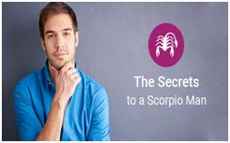 Regret man losing scorpio me will 10 Tips