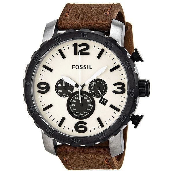 Blazers Under 1000 Rs: What Are Some Best Men Watches To Buy Under Rs 1000?