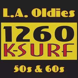What radio stations in Los Angeles play oldies music? - Quora