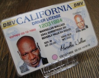 maryland drivers license renewal for senior citizens