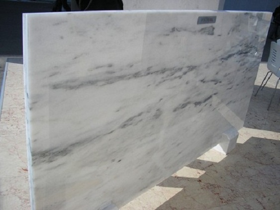 Which Market Is Better To Get Marble For Home Flooring