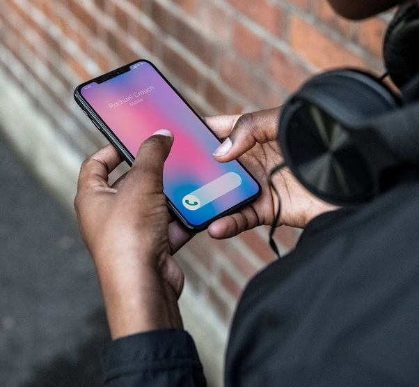 Is it worth buying an iPhone 6s in 2019? - Quora