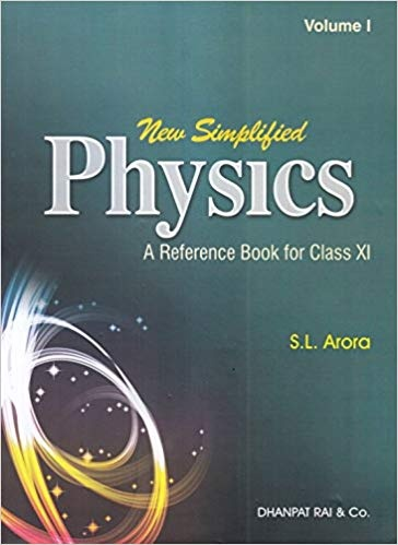 Physics Practical Book For Class 12 Cbse Pdf