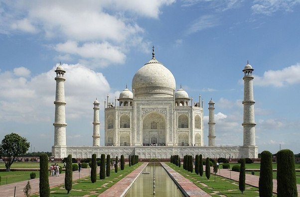 Here Are Few Famous Places To Visit Though There Plenty Of Around The World Pinpointing All Most Beautiful In