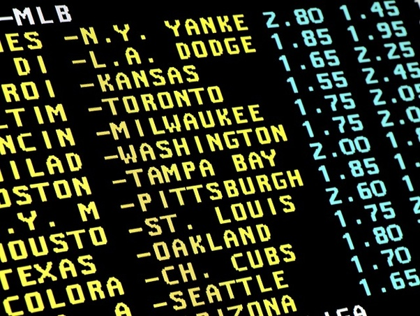 Top betting predictions for today datafortress us