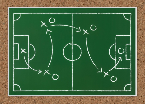 How much money can you make from sports betting sports betting explained plus minus basketball