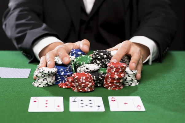 free online casino in south africa