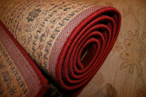 Average Lifespan Of Residential Carpet Taraba Home Review