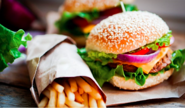 Where can i get statistics for fast food restaurants like mcdonalds i enjoyed reading this article outlining several fast food statistics for example the average american child is exposed to 10000 commercials per year publicscrutiny Image collections