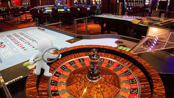 How to predict what number will come up after the spin of a roulette wheel  - Quora