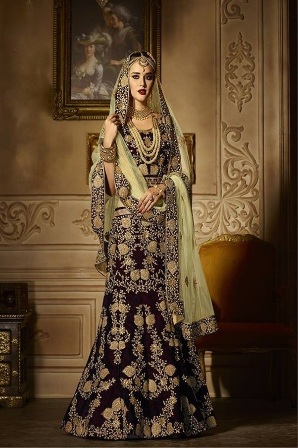 Where might I find a really nice wedding gown for a great price? - Quora