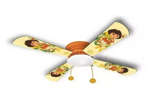 I dont know why but i am afraid of ceiling fans i feel it will i dont know why but i am afraid of ceiling fans i feel it will fall down when it makes a little bit of noise is it a phobia aloadofball Gallery