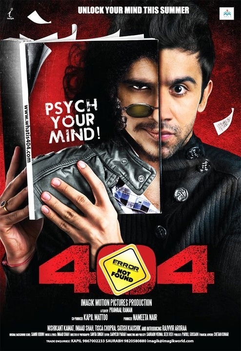 10 Best Bollywood Suspense Movies List You Must Watch These Films