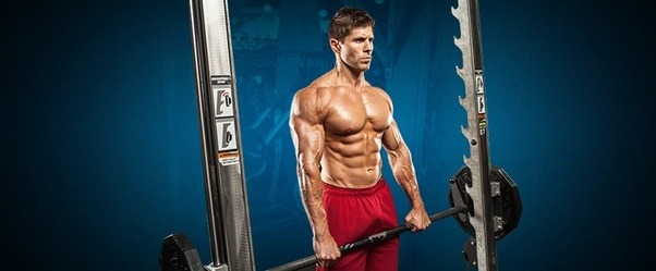 Best fat burning cycle image 2