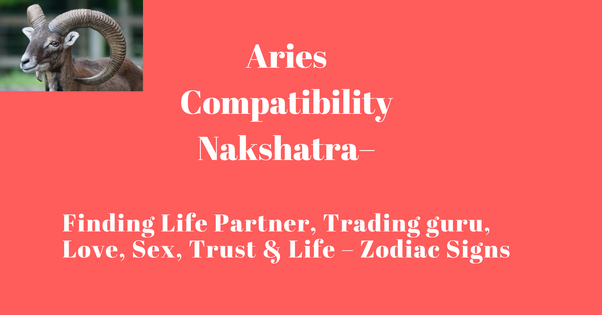 aries compatibility best
