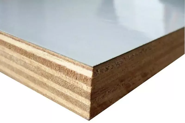 Why Is Laminated Wood Stronger Than