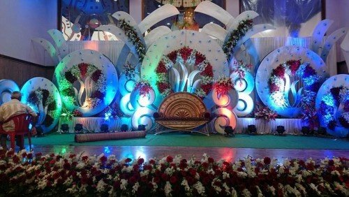 Who Provides The Best Wedding Decoration Services In Bangalore