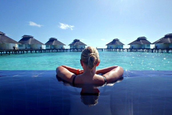 Where Is The Best Place To Go For A Honeymoon Quora