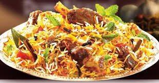 Best Indian Restaurant In Iselin Nj