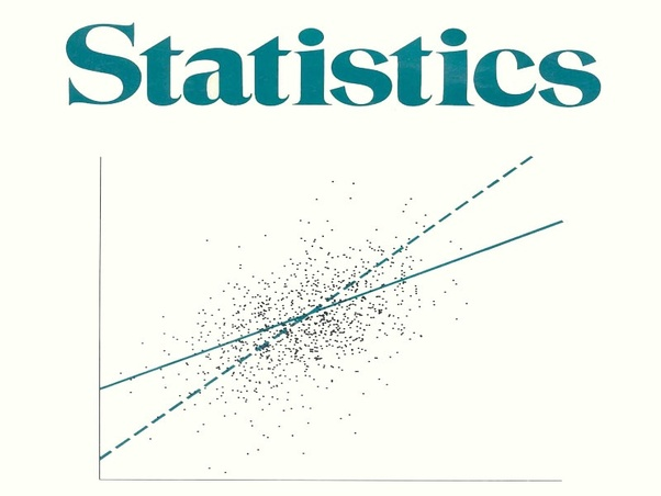 What are some of the best statistics books quora what are the best books about statistics i looked at 145 of the top statistics books aggregating and ranking them so i could answer that very question fandeluxe Image collections