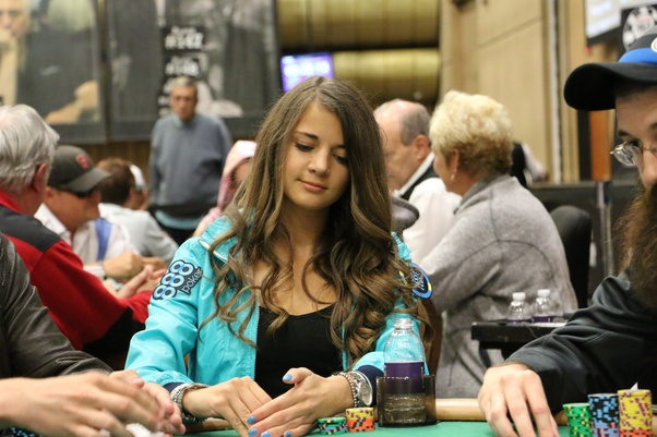 Age limit to gamble in california ride on the river lyrics poker