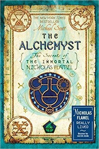 the alchemyst the secrets of the immortal nicholas flamel pdf