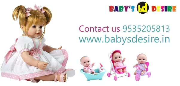 Where Is The Best Shop To Buy Baby Clothes In Bangalore Quora