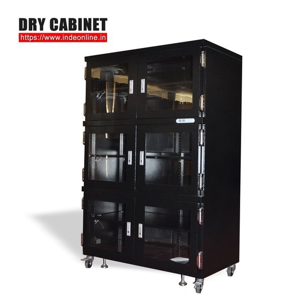 What Is A Dry Cabinet And Where Can I Purchase One In India