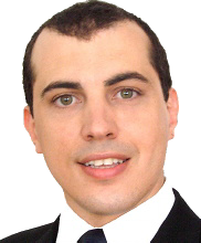 How much should you invest in cryptocurrency andreas antonopoulos