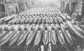 Why didn't Japan surrender after the first atomic bomb? - Quora