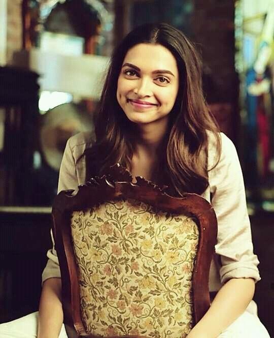 Is Deepika Padukone hot? - Quora