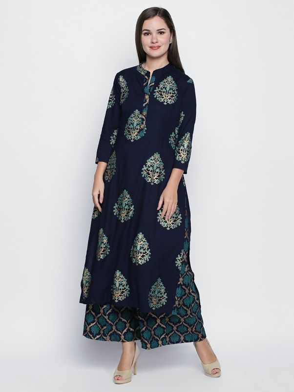 What Is The Best Website To Order Shalwar Kameez From Quora