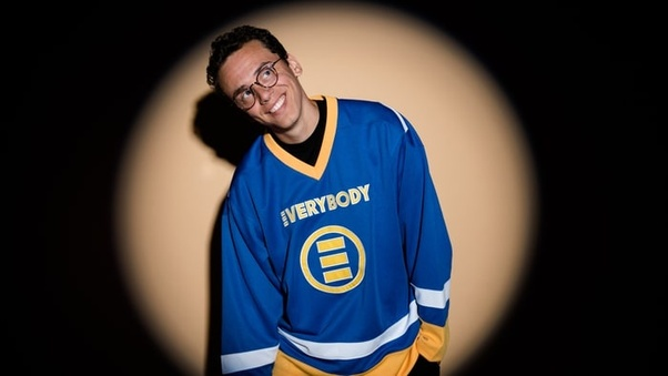 Why is Logic so despised in the hip-hop community? - Quora