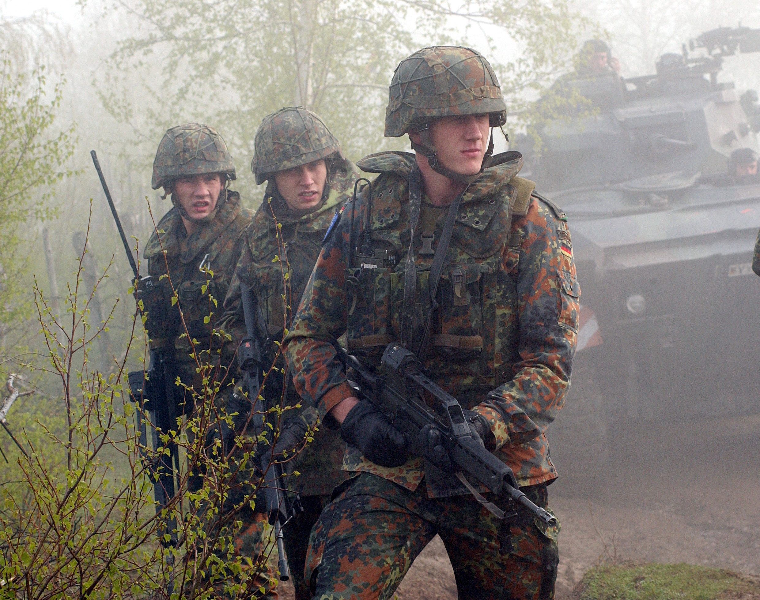 Image result for germany military uniform