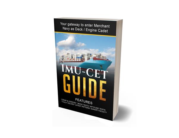 How difficult is IMU - CET? - Quora
