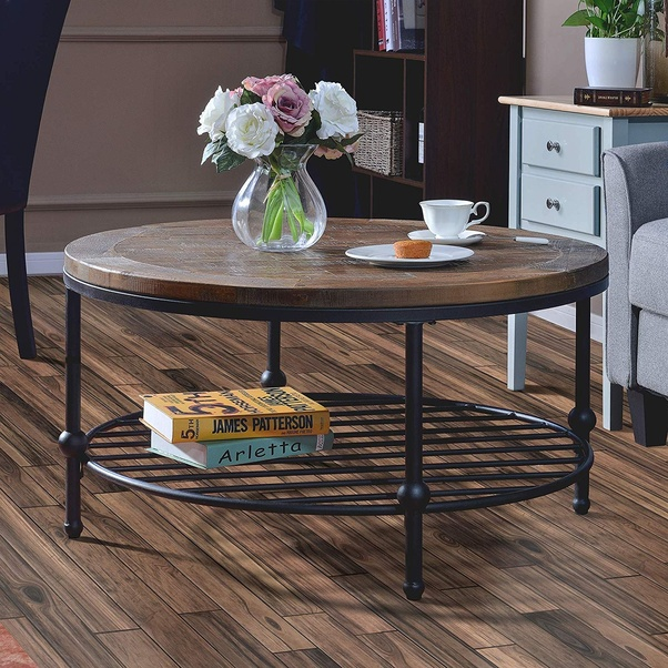 Best Place To Buy Furniture On A Budget: What Is The Best Place To Buy Cheap But Sturdy Furniture