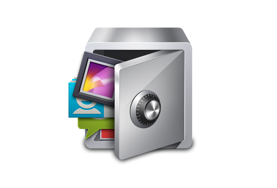 Image result for AppLock images