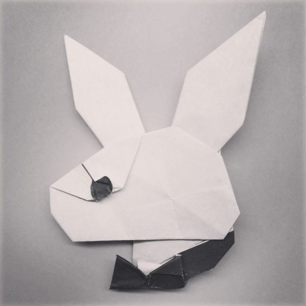 What Are Good Models For Double Sidedduo Origami Paper 15cm Kami