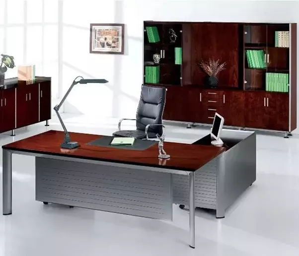 where is the best place to buy office furniture that looks good for a new san francisco startup. Black Bedroom Furniture Sets. Home Design Ideas