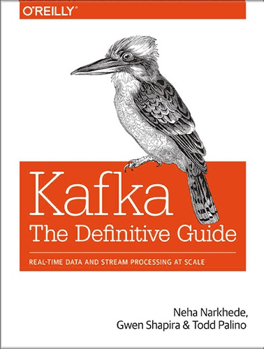 What are some of the best Apache Kafka tutorials that you