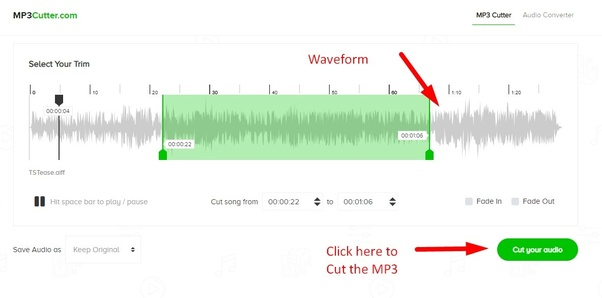 😝 Mp3 cutter and merger apk for pc | Mp3 Cutter & Merger  2019-07-14