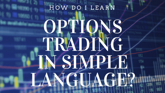 Where can i learn about options trading