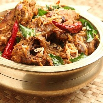 What is the best indian chicken recipe you have ever tasted quora forumfinder Gallery