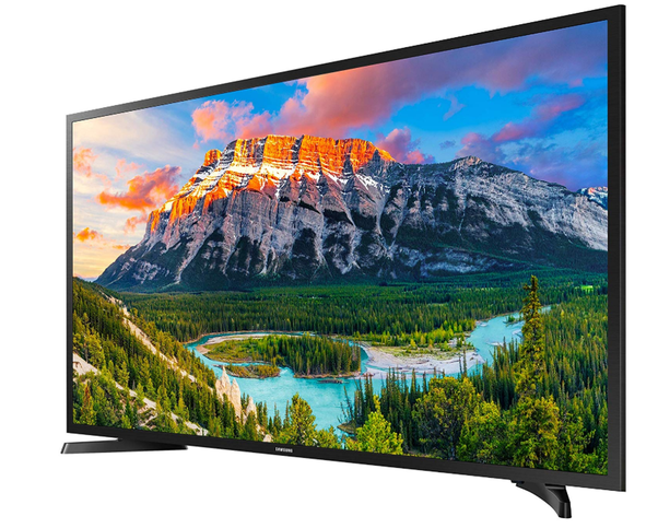 Which is the best 50-inch LED TV in India? - Quora