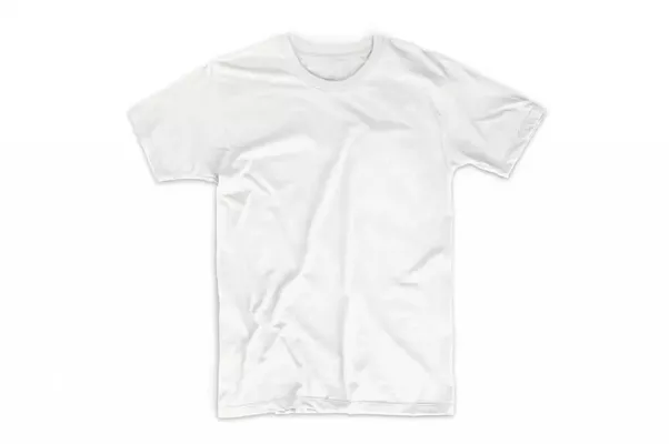"""c54489be ... or if you want to use the same one I did, just go to Creative Marketand  search for """"Realistic-T-Shirt-Templates"""". It should be the first one."""