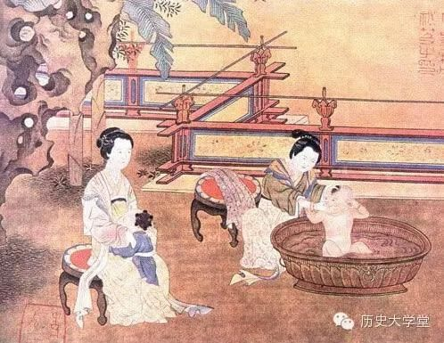 what was hygiene like in ancient china quora