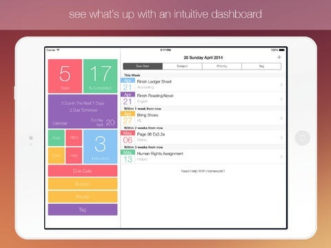 They Can Help You Organize Your Day And Streamline Your Tasks And Projects.  Microsoft Daily Planner