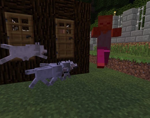 What Mob Gives The Most Xp In Minecraft