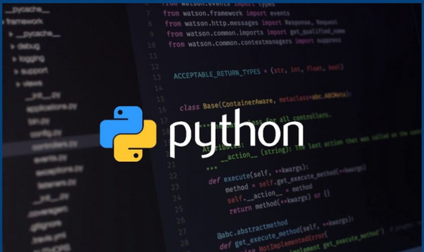 How to learn Python efficiently - Quora