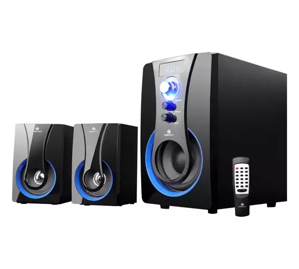 Which are the best 21 speakers in the Rs 2500 price bracket Quora